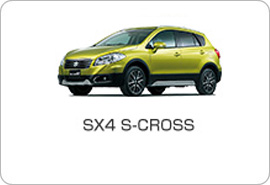 sx4_s-cross_icon